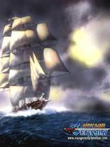 Voyage Century Online (2007)