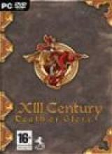 XIII Century: Death or Glory
