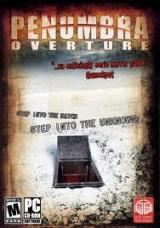 Penumbra: Overture (2007)