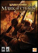 Warhammer: Mark of Chaos (2006)