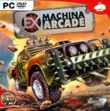 Ex Machina Arcade