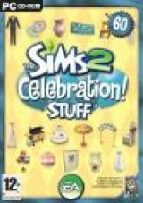 Sims 2: Celebration Stuff, The