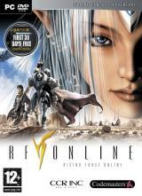 RF Online (2007)