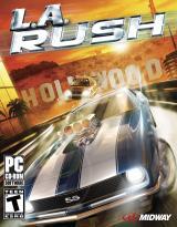 L.A. Rush (2005)