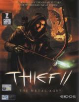 Thief 2: Эпоха металла