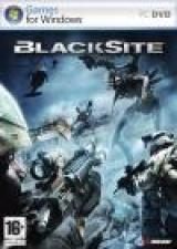 BlackSite: Area 51 (2007)