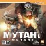 Mutant(Мутант) (2007)