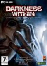 Darkness Within: In Pursuit of Loath Nolder(Darkness...