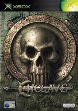 Enclave