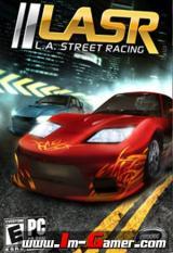 L.A. Street Racing