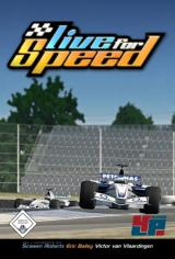 Live for Speed (2005)