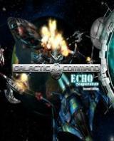 Galactic Command Echo Squad