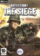 1944: Огненные рубежи (BattleStrike: The Siege)