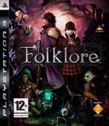 Folklore(Фольклер)