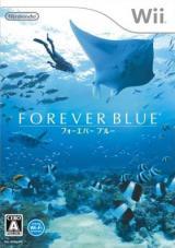 Forever Blue (2008)