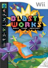 Blast Works: Build, Fuse & Destroy (2008)