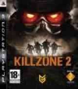 Killzone 2 (2008)