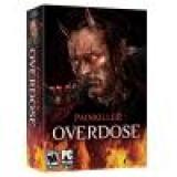 Painkiller: Overdose(Painkiller: Передозировка)