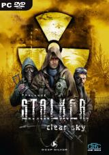 S.T.A.L.K.E.R.: Чистое Небо (2008)