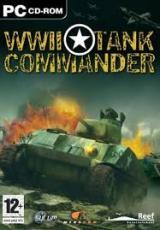 WWII Tank Commander (2006)