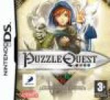 Puzzle Quest: Challenge of the Warlords (2007)