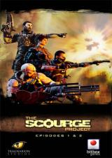 Scourge Project, The