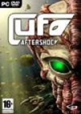 UFO: Aftershock (2005)