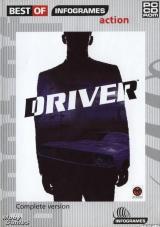 Driver (1999)