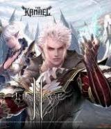 Lineage II: The Chaotic Throne: The Kamael