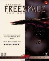 Descent Freespace