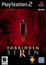 Forbidden Siren (2004)