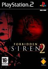 Forbidden Siren 2 (2006)