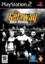 Getaway: Черный понедельник