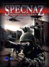 SPECNAZ: Project Wolf (2006)
