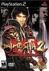 Onimusha 2: Samurai's Destiny