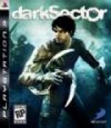 Dark Sector (2008)