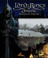 Lord of the Rings Online: Shadows of Angmar...