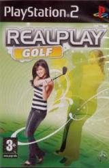RealPlay