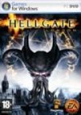 Hellgate: London (2007)