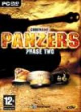Codename: Panzers Phase Two (2005)