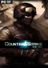 CS Online (2008)