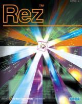 Rez HD (2008)