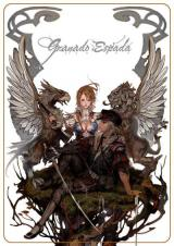 Sword of the New World: Granado Espada (2007)