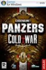 Codename Panzers: Cold War (2009)