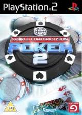World Championship Poker 2 (2005)
