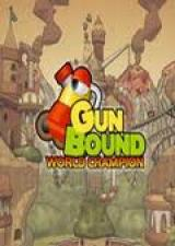 Gunbound (2003)