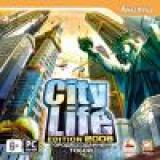City Life 2008 Edition (2008)