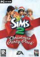 Sims 2: Holiday Edition, The