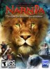 Chronicles of Narnia: The Lion, The Witch and The Wardrobe...