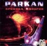 Parkan. Хроника империи